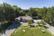 505 Country Dr, Fernley image