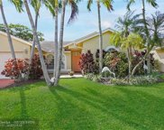 3852 NW 59th St, Coconut Creek image