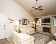 14145 N 92nd Street Unit #2082, Scottsdale image