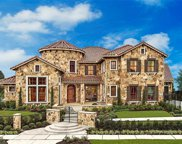 408 Woodsong Way, Southlake image
