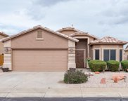 2834 E Devon Court, Gilbert image