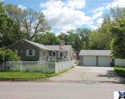 3423 Keystone Drive, Omaha image
