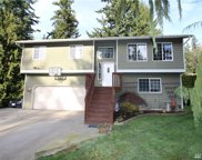 6425 176th Place NW, Stanwood image