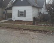 2014 Barth  Avenue, Indianapolis image
