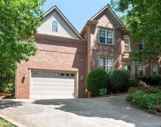 3132 Highgate  Drive, Fort Mill image