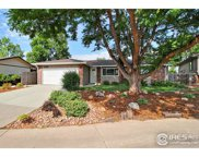 2605 34th Ave, Greeley image