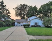 1198 Bonnie  Lane, Mayfield Heights image