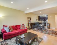 111 Tidewater St, Jc, Downtown image