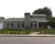269   E 20th Street, Costa Mesa image