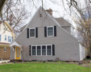 1241 Sunnymede Ave., South Bend image