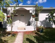 15645 Nw 157th St Rd, Miami Gardens image