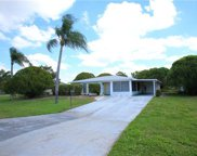 204 Punta Alta CT, Lehigh Acres image