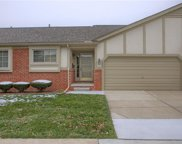 42347 Creekside Dr, Clinton Township image