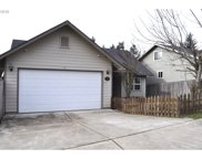 915 KRISTEN  WAY, Cottage Grove image