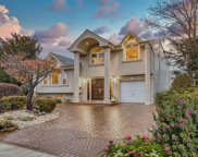 2989  Lee Place, Bellmore image