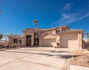 2079 Slice Ln, Lake Havasu City image