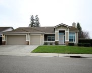 9222  Chandler Hill Court, Elk Grove image