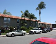 6750 Beadnell Unit #23, Clairemont/Bay Park image