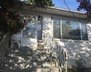 3532 Knight Street, Vancouver image