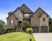 1371 Sweetwater Dr, Brentwood image