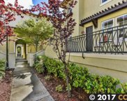 54 Matisse Ct, Pleasant Hill image