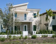 13280 Alton Road, Palm Beach Gardens image