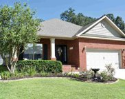 2526 Redford Dr, Cantonment image