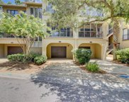 20 Lighthouse  Lane Unit 1102, Hilton Head Island image