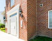 6155 Pelican Pointe Unit 104, Columbus image