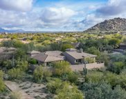 33132 N 72nd Place, Scottsdale image
