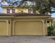 3041 Sw 44th St, Dania Beach image