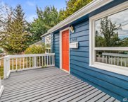 5258 S Cloverdale, Seattle image