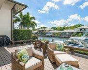 604 Boca Marina Court, Boca Raton image