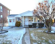 1518 Washington, North Catasauqua Bor image