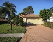 7326 Fairlinks Court, Sarasota image