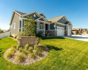 4011 W Deer Mountain  Dr S, Riverton image