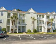 101 Fountain Pointe Ln. Unit 104, Myrtle Beach image