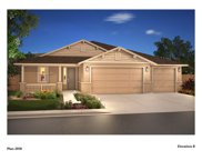 416 Scenic Ridge Unit Lot 8, Reno image