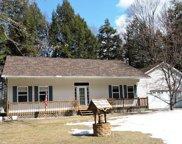 154 Village Drive, Georgia image
