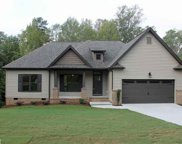 125 Mountain Lake Drive, Piedmont image