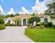 8127 Waterview Boulevard, Lakewood Ranch image