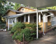 904 N 16th Ave, Pensacola image