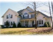 120 Lakeview Drive, Williamston image