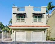 750 Ne 7th Ave Unit #750, Fort Lauderdale image