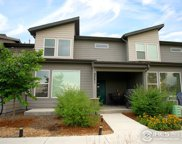 2251 Shandy St, Fort Collins image