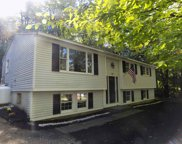 37 Woodland Grove, Conway image