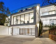 3608  Multiview Dr, Los Angeles image