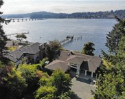 8520 Warren Dr NW, Gig Harbor image