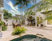 3780 - 3782 Promontory, Pacific Beach/Mission Beach image