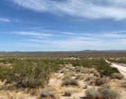 0  Mojave Ranch Rd, Joshua Tree image